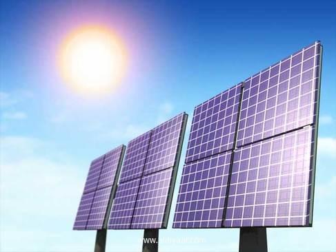 «الكهرباء» تبدأ تلقي طلبات «الخلايا الشمسية» للمنازل والمنشآت.. إليك طريقة التقديم