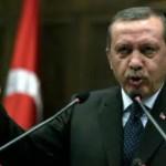 """أردوغان: مصطلح """"الإرهاب الإسلامي"""" مرفوض.. وإظهارنا كداعمين له وقاحة"""