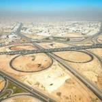 تطوير الرياض: 77% من أراضي العاصمة غير قابلة للتطوير