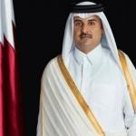 أمير قطر يغادر الدوحة ويتوجّه للمملكة للمشاركة في القمة الخليجية