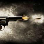 """معتل نفسيًا يقتل نفسه برصاصة في الرأس بـ""""مهد الذهب"""""""