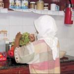 مسؤول بالقنصلية الإثيوبية: 3 آلاف عاملة منزلية براتب 800 ريال جاهزة للوصول للمملكة