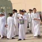 """""""تعليم الرياض"""" يؤكد: الدوام الرسمي للمدارس 6:30 صباحاً"""