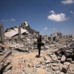 الاحتلال الإسرائيلي يجبر مقدسيًا على هدم منشأته بالقدس المحتلة