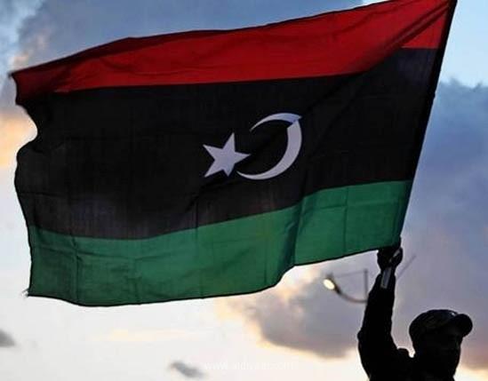 ليبيا.. التوصل إلى خطوات عملية بشأن المناصب السيادية