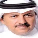 """صحيفة: وزير التربية يعفي """"العصيمي"""" من منصبه بسبب """"تصريح خاطئ"""""""