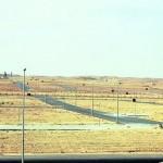 «المساهمات العقارية» تعيد أكثر من أربعة مليارات ريال للمساهمين