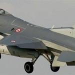 """سقوط طائرة حربية تركية في ولاية """"ديار بكر"""""""