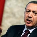 اردوغان: تركيا ستحارب الدولة الإسلامية وتريد رحيل الأسد