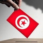 إغلاق مراكز الاقتراع وبدء فرز الأصوات  في جولة الحسم من الانتخابات الرئاسية التونسية
