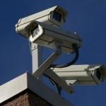 """مدرسة بالطائف تطبق نظام """"البصمة"""" على طلابها وتثبت كاميرات لمراقبتهم"""