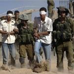 الخارجية الفلسطينية: حصار حي الشيخ جرّاح وقمع المتضامنين اختبار لمصداقية المجتمع الدولي والإدارة الأمريكية