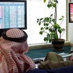 الأسهم المحلية تسجل ارتفاعاً عند مستوى 8525 نقطة