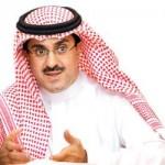 4 شرائح مدعوة للتواصل مع وزير التعليم العالي
