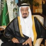 المملكة تجدد التأكيد على فتح أبوابها لجميع الأطياف السياسية اليمنية