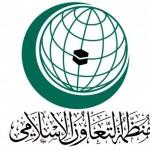 """""""التعاون الإسلامي"""" تدين الهجوم الإرهابي الذي استهدف مطار عدن"""