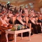 وزير الإعلام يفتتح معرض الكتاب.. وتخصيص الفترة الصباحية لاستقبال طلبة المدارس