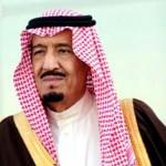 بالأمر الملكي.. الأمير محمد بن سلمان وليًا للعهد