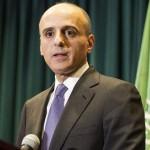 الجبير: تصريحات الإيرانيين ضد المملكة ربما تعود لهزيمة حلفائهم في اليمن