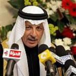 المملكة تسدد حصتها في موازنة السلطة الفلسطينية بـ 60 مليون دولار لـ 3 أشهر