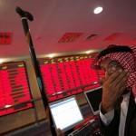 سوق الأسهم السعودية يغلق متراجعًا 167 نقطة