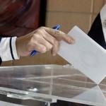 مصر تجري الانتخابات البرلمانية على مرحلتين في أكتوبر ونوفمبر