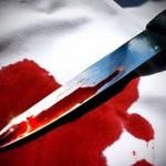جازان: طالب يقتل زميله طعناً إثر خلاف سابق بينهما