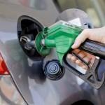 بالأرقام.. تعرف على أسعار البنزين الجديدة بعد «الزيادة المُرتقبة»
