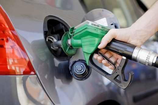 """""""أرامكو"""" تعلن أسعار البنزين الجديدة لشهر أغسطس"""