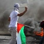 الخارجية الفلسطينية: جهودنا متواصلة لتعميق الحراك الدولي الضاغط لوقف العدوان