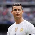 كريستيانو رونالدو يثير الشكوك حول مستقبله مع ريال مدريد