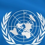 محققون دوليون: جرائم نظام الأسد في سوريا إبادة جماعية