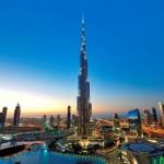 الإمارات تستحدث منصب وزير دولة لـ «السعادة»