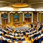 «الشورى» يوجه انتقادات حادة للإسكان لفشلها في حل مشكلات القطاع