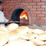 """قرار فوري ومُلزم من """"الغذاء والدواء"""".. يتعلق بمواصفات الخبز"""