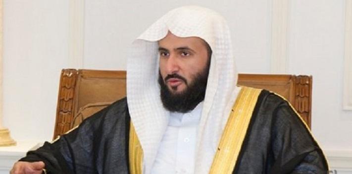 وزير العدل يدشن أعمال المحاكم التجارية المتخصصة.. الأحد