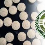 الرياض.. الإطاحة بـ «خلية تهريب مخدرات» بحوزتها 34 ألف حبة محظورة