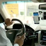 السماح للمواطنين بالعمل بمركباتهم الخاصة عبر تطبيقات توجيه المركبات