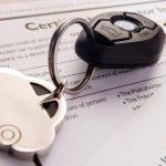 """""""العيسى"""" يكشف عن سبب اختلاف قيمة التحمل عن الحوادث في وثائق التأمين الشامل"""