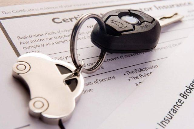 شركات تأمين: لا عودة إلى سعر 300 ريال للمركبات