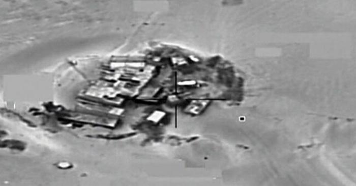 """مقتل مفتي ميليشيا """"الحوثي"""" في غارة للتحالف العربي شمالي اليمن"""