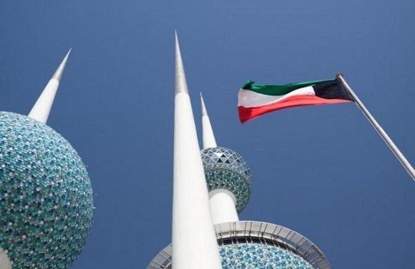 الكويت تعلق استخدام الهوية الوطنية لتنقل مواطني دول مجلس التعاون