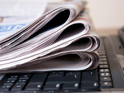 تباين ردود الأفعال حول مستقبل الصحافة الورقية في ظل التطور التكنولوجي