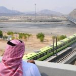 هيئة النقل تُطلق مسودة لائحتها لحقوق ركاب القطارات