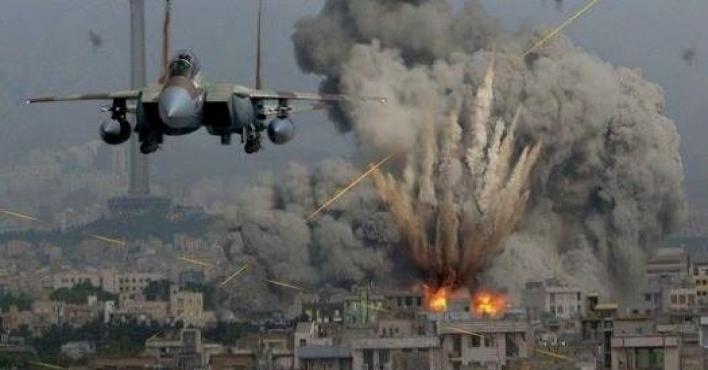 فرنسا: نظام الأسد وروسيا يرتكبان جرائم حرب في حلب