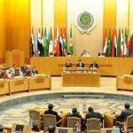 الأردن يوافق على استضافة القمة العربية بعد اعتذار اليمن