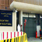 """محاكمة """" يمني"""" قدم إحداثيات وصور لمواقع عسكرية للمليشيا الحوثية"""
