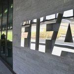 """""""فيفا"""" يؤجل كأس العالم للشباب والناشئين حتى 2023"""