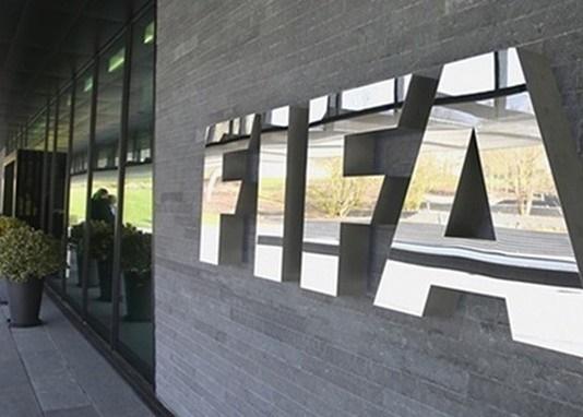 """بيان من """"فيفا"""" بشأن تأجيل المباريات الدولية بسبب """"كورونا"""""""