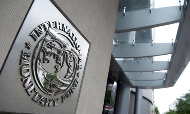 صندوق النقد الدولي يرفع توقعاته لنمو الاقتصاد العالمي في 2021 إلى 6%